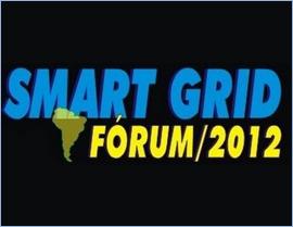 smartgrid-2012_logo
