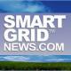smartgridnews logo