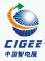 cigee logo