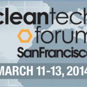 cleantech_forum