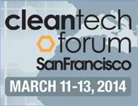cleantech_forum