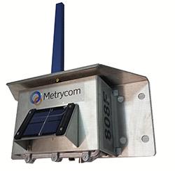 MetrySense4000_xx-small