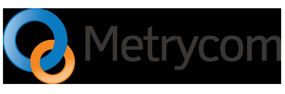 Metrycom