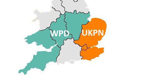 WPD_UKPN