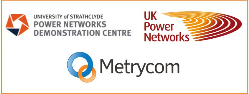 PNDC UKPN Metrycom Logo3